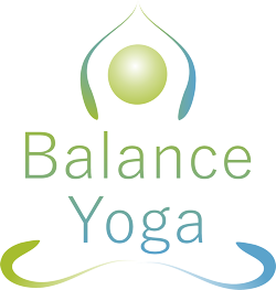 Balance Home Yoga Studio - Virtual and Online Yoga Classes