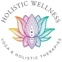 Yoga classes and massage therapy in Loughborough